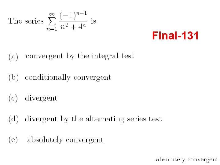 Final-131