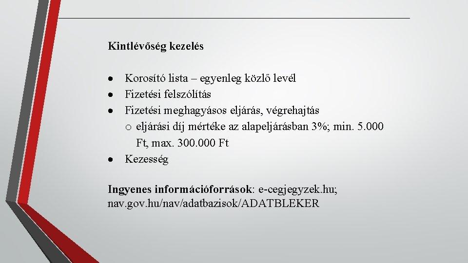 Pénzeszközök a prosztatitis minősítés kezelésére)