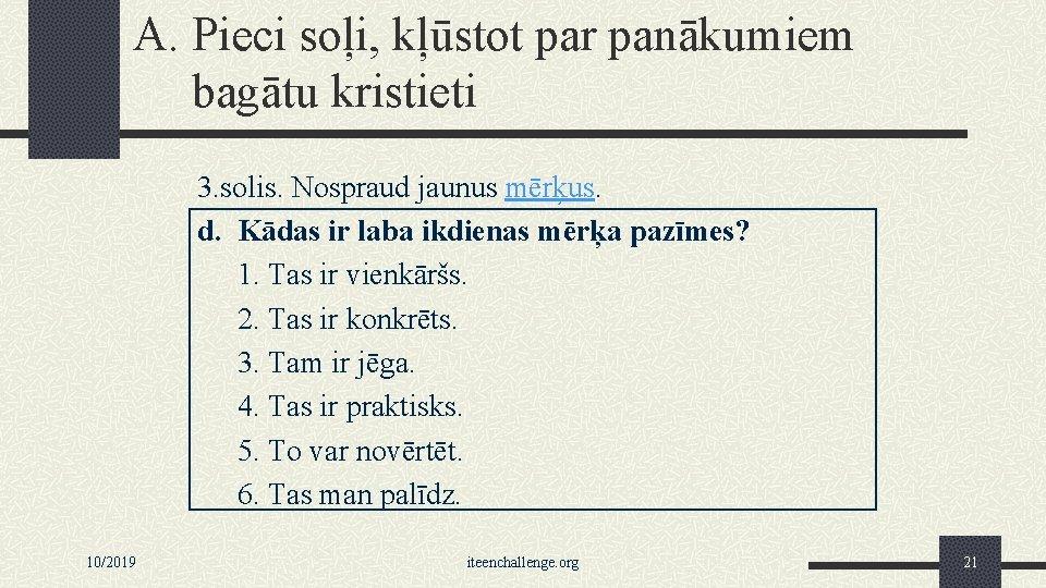 Iedzīvotājiem Latvijā grūti noticēt, ka valstī var kļūt bagāts godīgā ceļā - a4f90d19.kaskads.lv