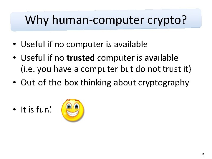 bitcoin hashing rendszerek