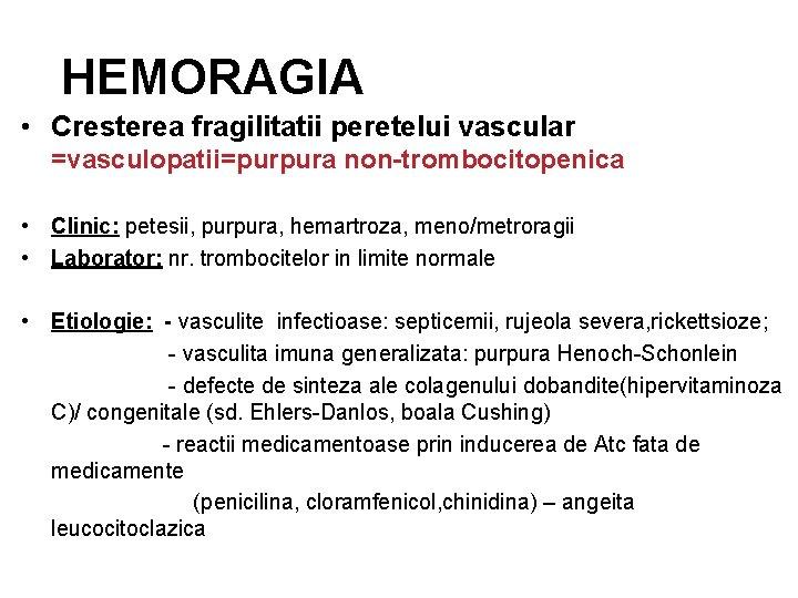 Tiroidita autoimună (AIT) - Glanda pituitară