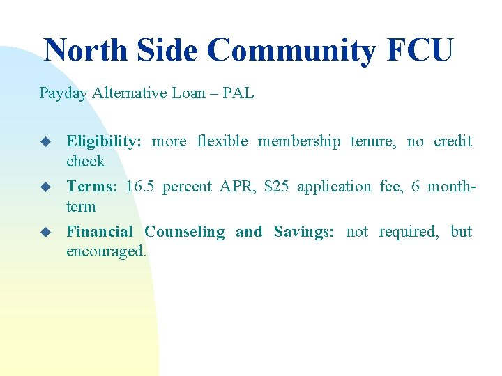 1 hours fast cash financial loans virtually no credit check needed