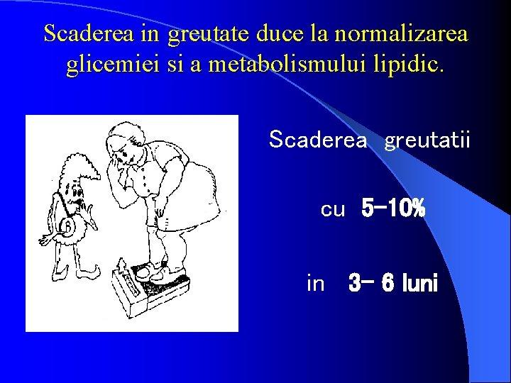 fluctuatii greutate | Dr. Marius Fodor