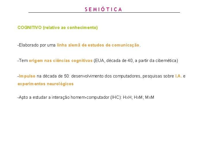 Parte 02 Modelos De Comunicao Semitica Os Modelos