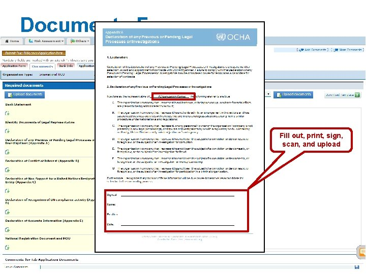Documents Form Click to download Template Fill out, print, sign, scan, and upload cbpf.