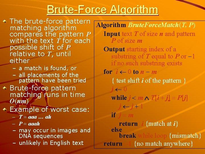 Com matching algorithm match ASHP Match