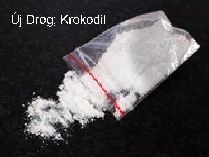 Kábítószer-kereskedelem: milyen esetei vannak, hogyan büntetik?