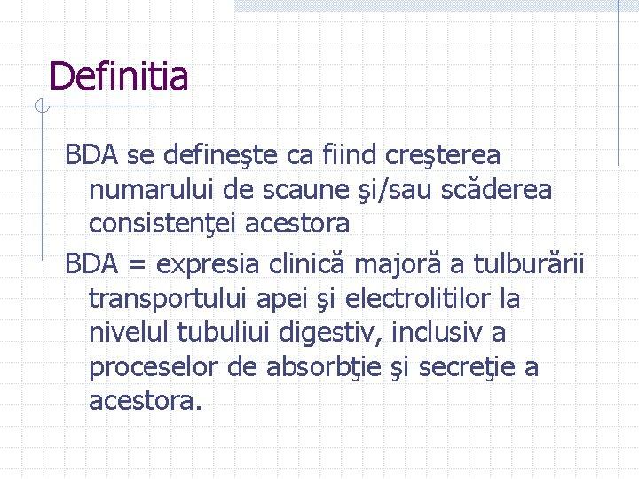 SCĂDEÁ - Definiția și sinonimele scădeá în dicționarul Română