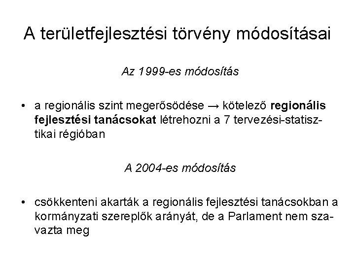 Törvény fogalma különböző szempontok szerint - kordonoszlop.hu