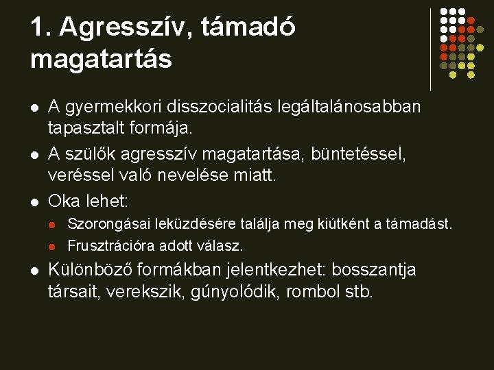 logopédiai munka látássérülés miatt)