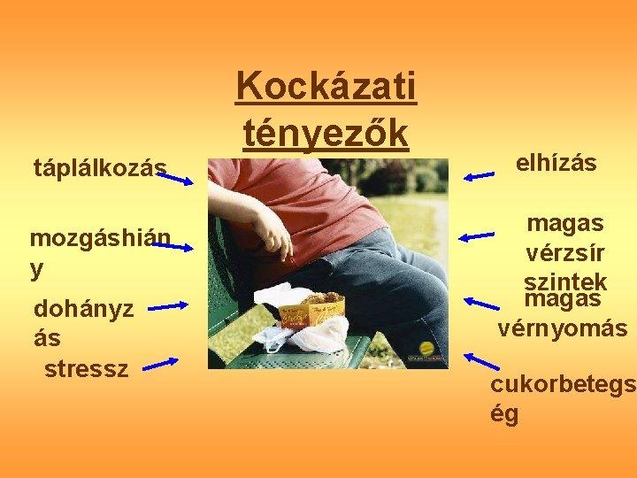 szívbetegek étrendje)
