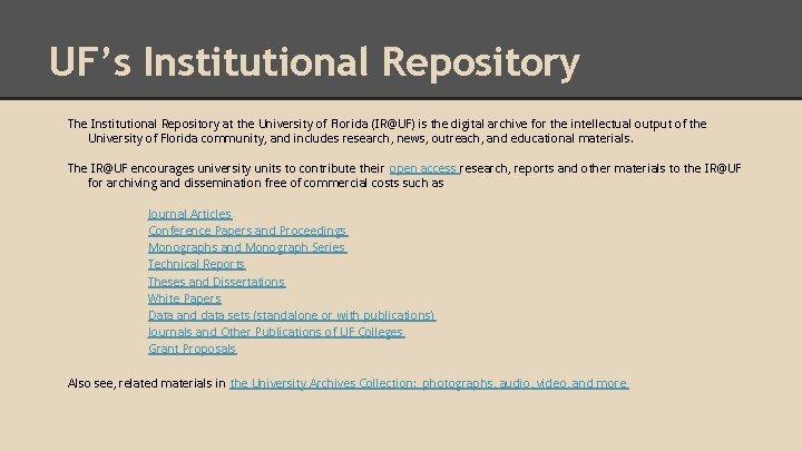 Uf editorial office dissertation popular definition essay ghostwriters websites usa