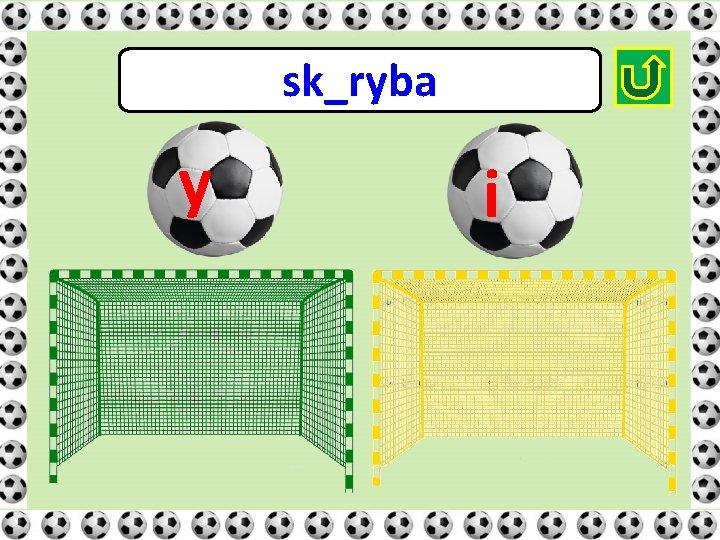 sk_ryba y i