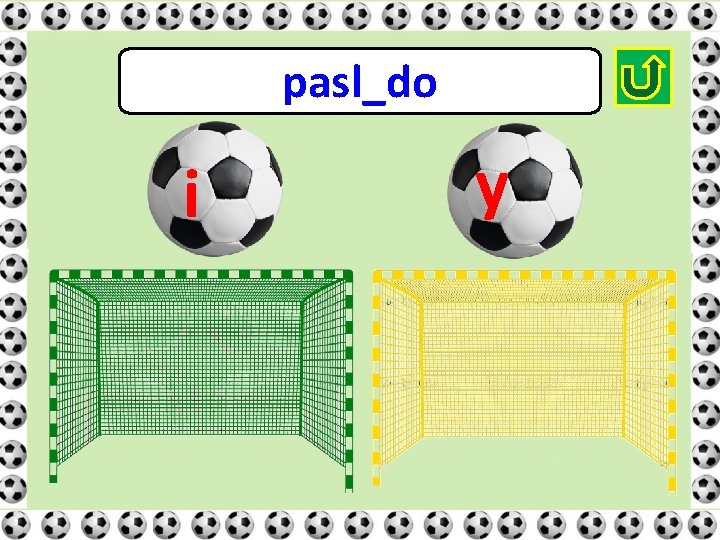 pasl_do i y