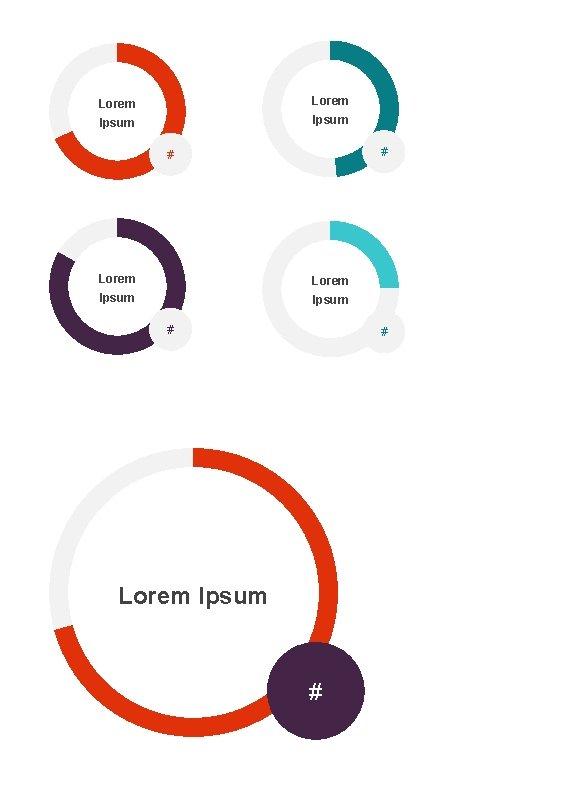 Lorem Ipsum # # Lorem Ipsum #