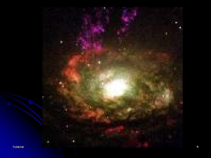 Galaxies 4