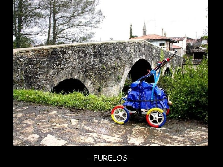 - FURELOS -