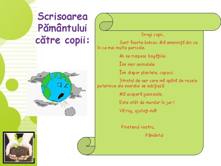Pin on Educatia pozitiva, Sentimente de pământ cu copii