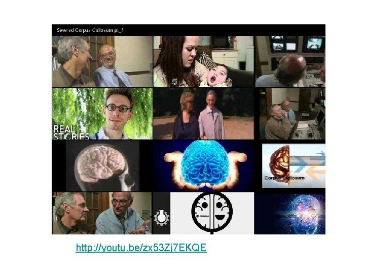 http: //youtu. be/zx 53 Zj 7 EKQE