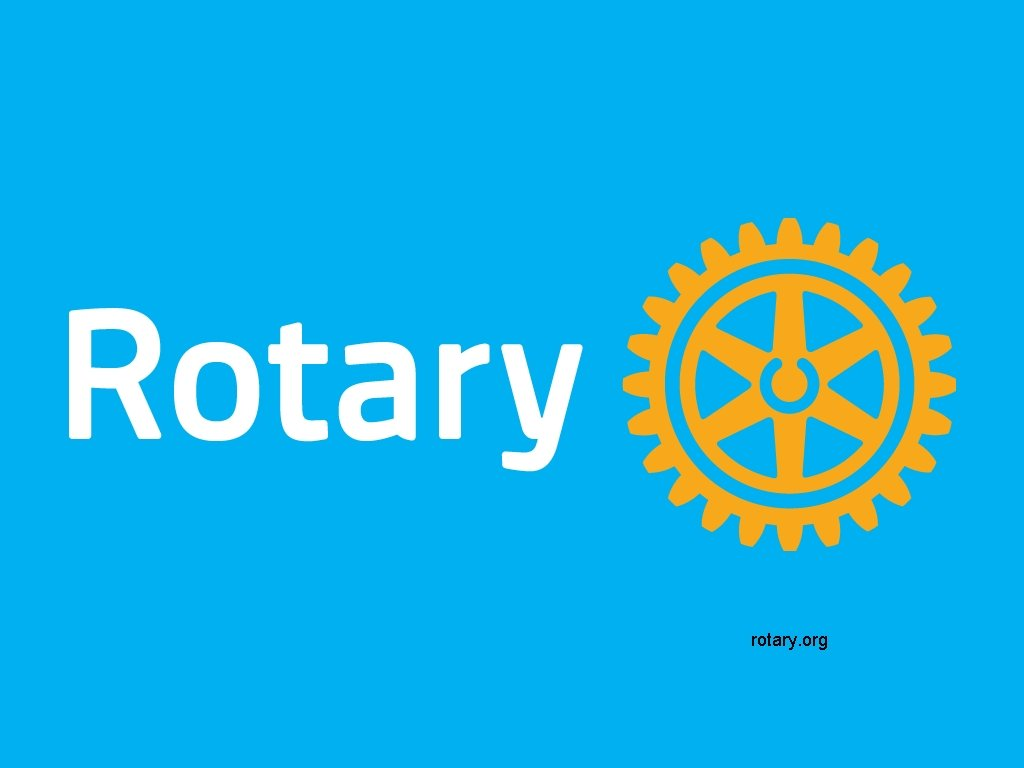 rotary. org