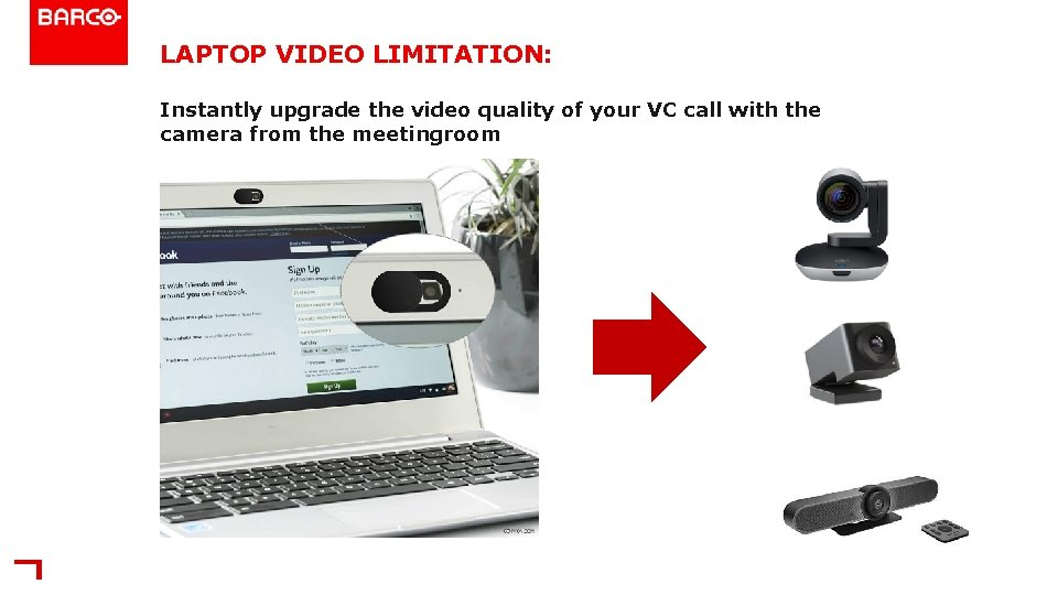 LAPTOP VIDEO LIMITATION: TOP audio limitations Laptop audio limitations I nstantly upgrade the video