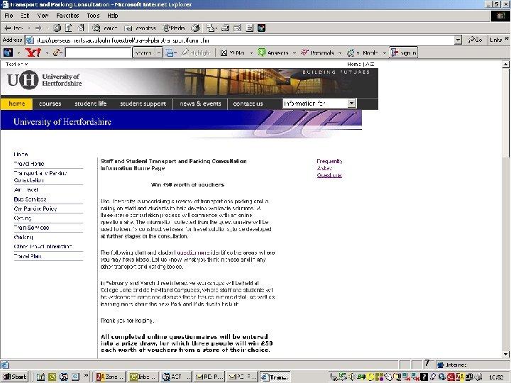 www. theplanb. co. uk 7