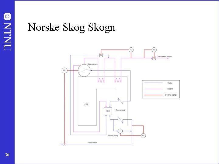 Norske Skogn 36