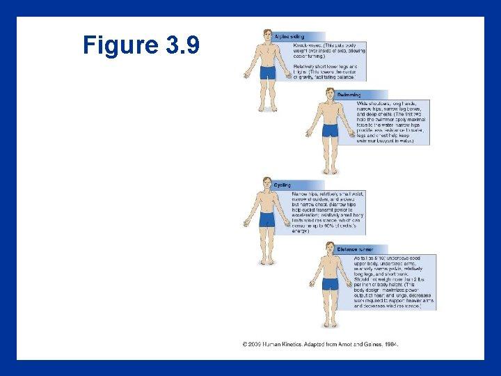 Figure 3. 9
