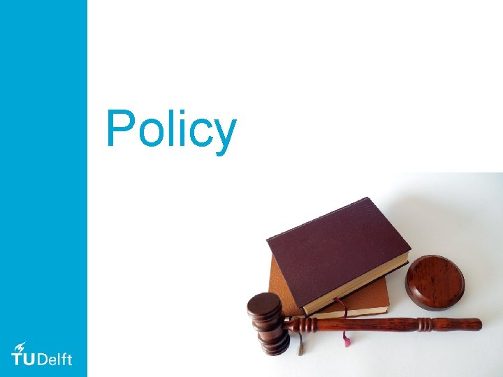 Policy 38