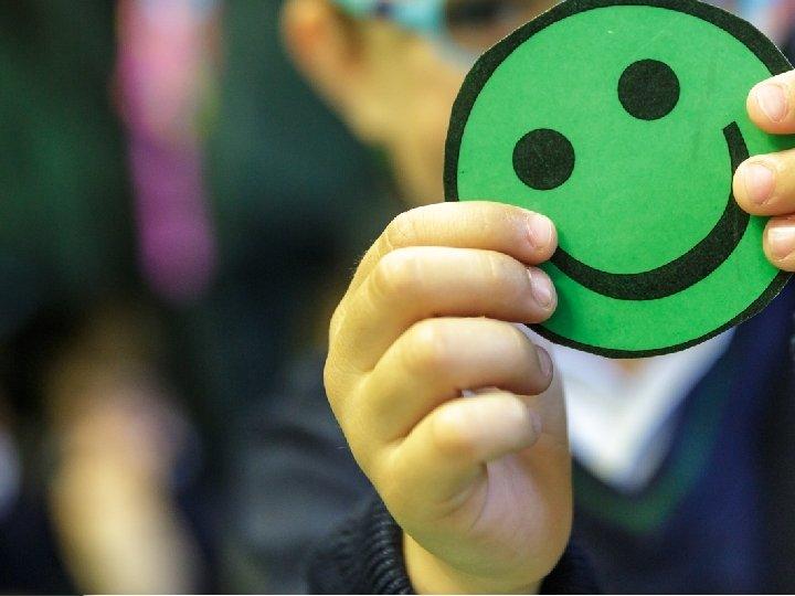 Inteligencia emocional en entornos escolares i 3 e