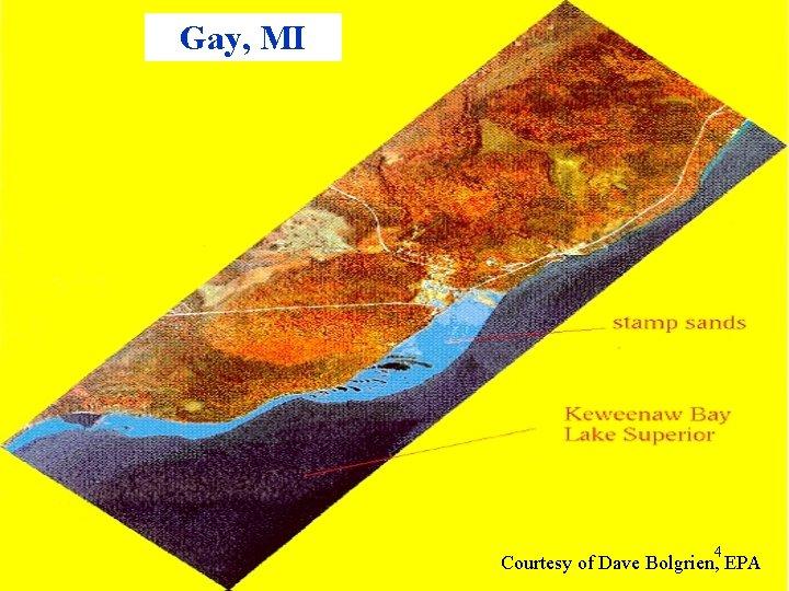 Gay, MI 4 Courtesy of Dave Bolgrien, EPA