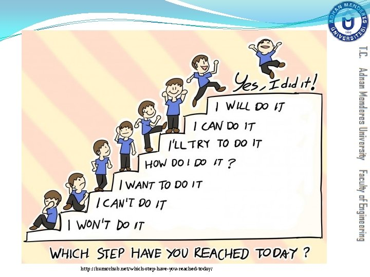 http: //humorhub. net/which-step-have-you-reached-today/
