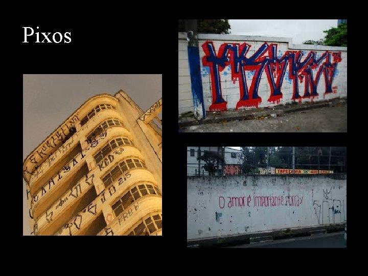 Pixos