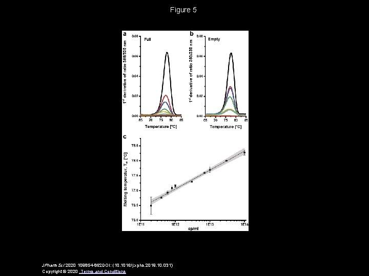 Figure 5 JPharm. Sci 2020 109854 -862 DOI: (10. 1016/j. xphs. 2019. 10. 031)