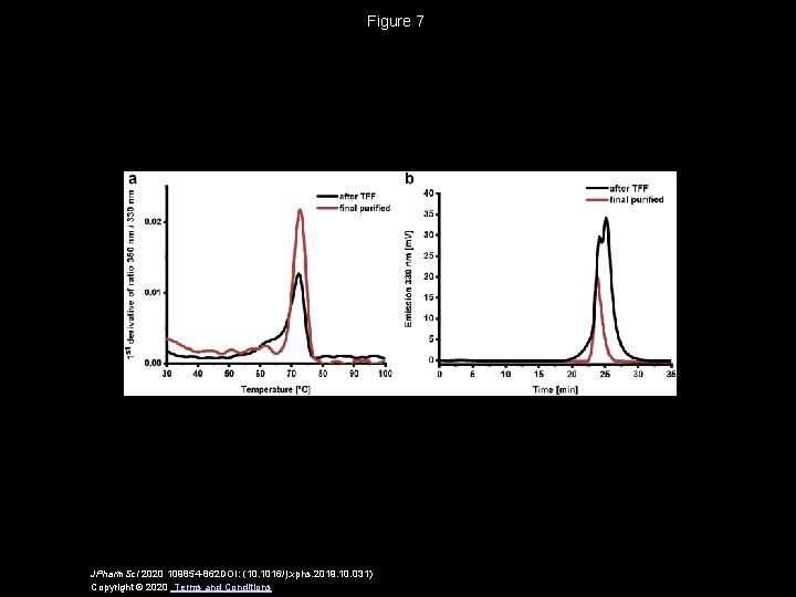 Figure 7 JPharm. Sci 2020 109854 -862 DOI: (10. 1016/j. xphs. 2019. 10. 031)