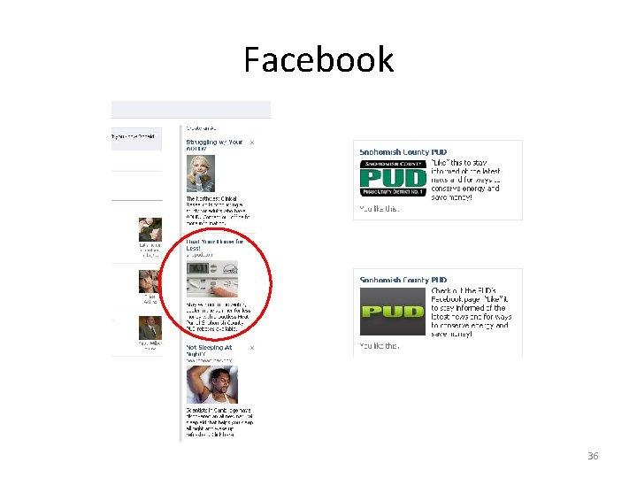 Facebook 36