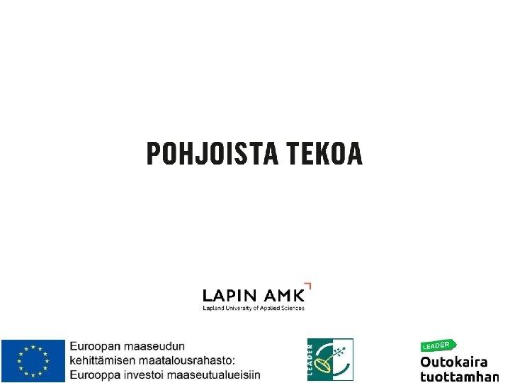 www. lapinamk. fi