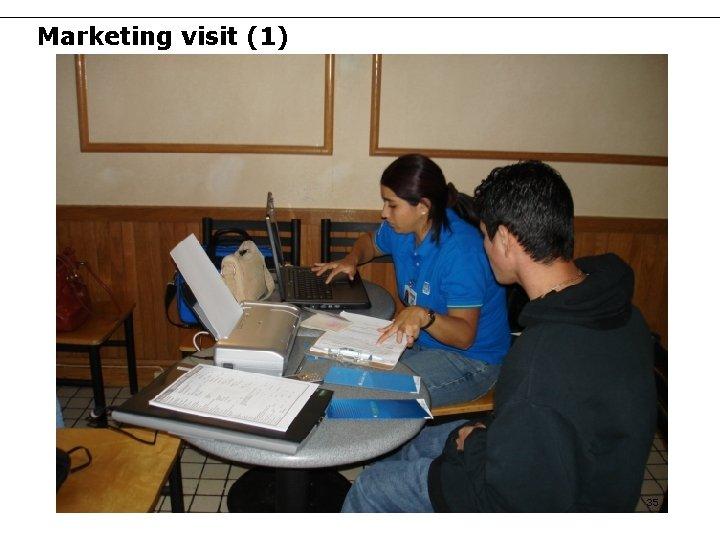 Marketing visit (1) 35