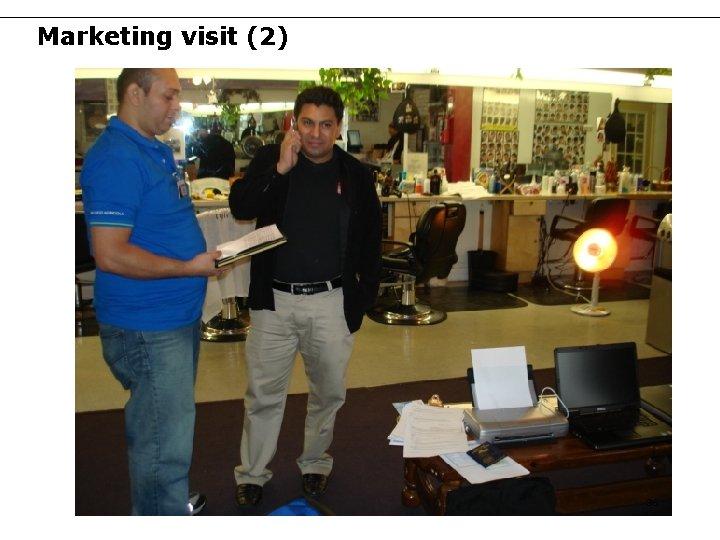 Marketing visit (2) 36
