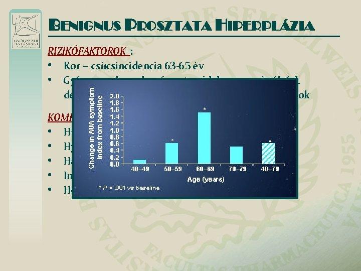 Gyertyák antibiotikum a prostatitis címe Krónikus prostatitis krónikus prosztatitis gyógynövény kezelése