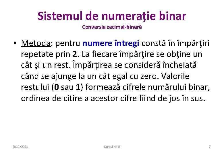 semnale de tranzacționare plătite pentru opțiuni binare supertrend forex indicator