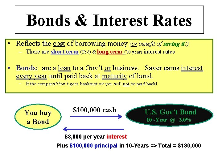 3 four week period fast cash lending options nearby my family
