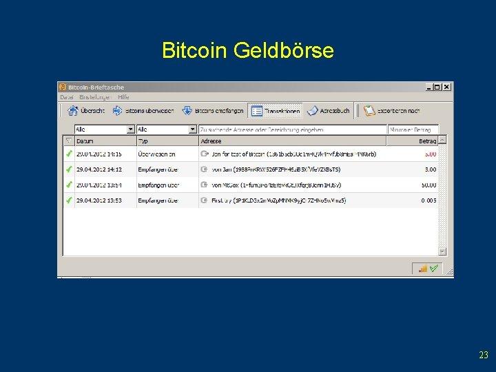 cum funcționează profit bitcoin)