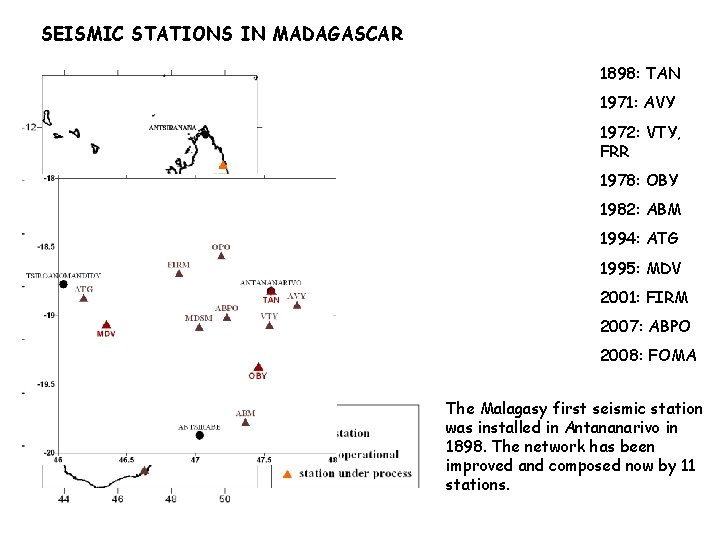 site de rencontre franco malagasy