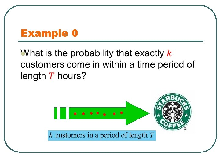 Example 0 l