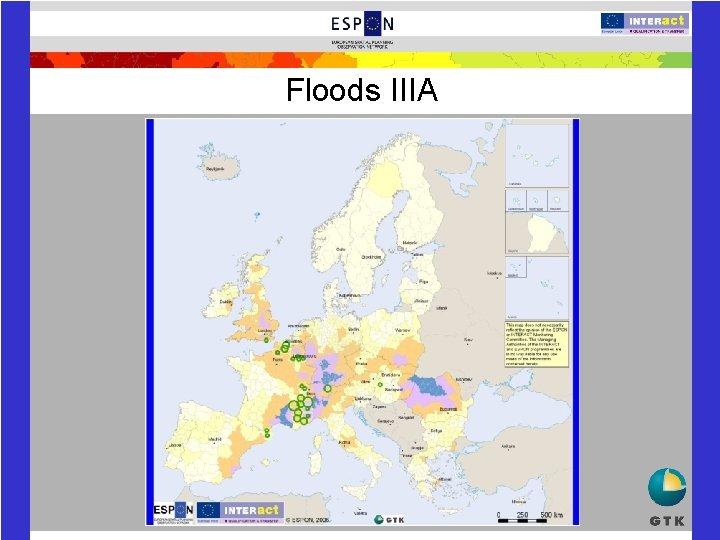 Floods IIIA