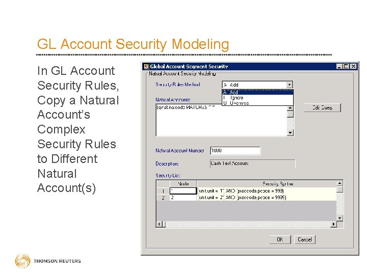 GL Account Security Modeling In GL Account Security Rules, Copy a Natural Account's Complex