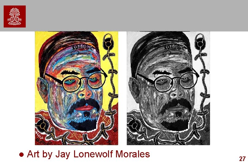 l Art by Jay Lonewolf Morales 27