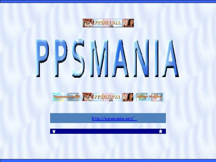 http: //ppsmania. net/