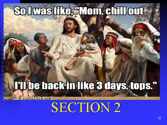 SECTION 2 10